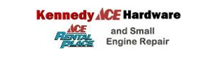 Kennedy Ace Hardware